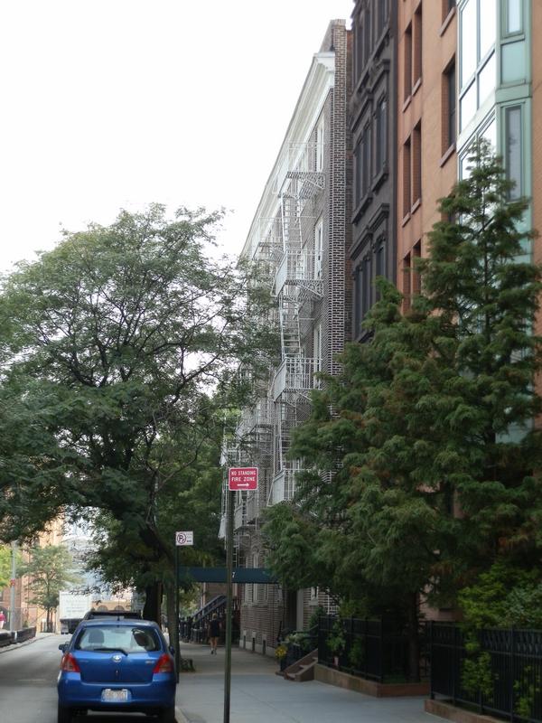 Brooklyn Heights: P9150101 [9/15/2011 9:12:55 AM]