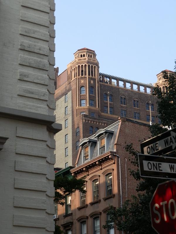 Brooklyn Heights: P9150113 [9/15/2011 9:23:38 AM]