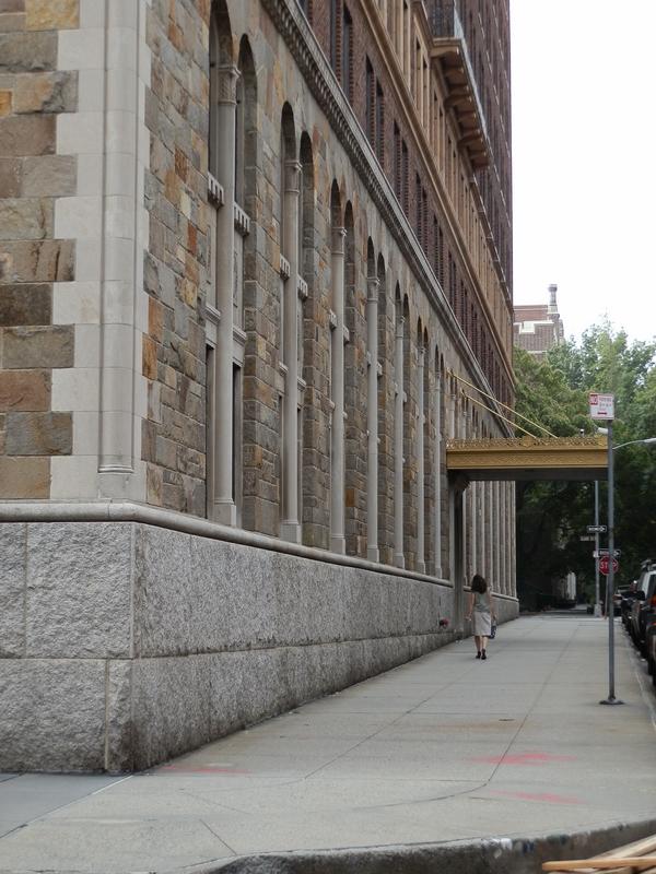 Brooklyn Heights: P9150142 [9/15/2011 9:57:03 AM]