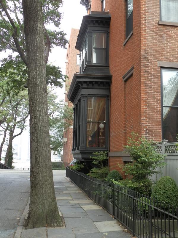 Brooklyn Heights: P9150147 [9/15/2011 10:02:56 AM]