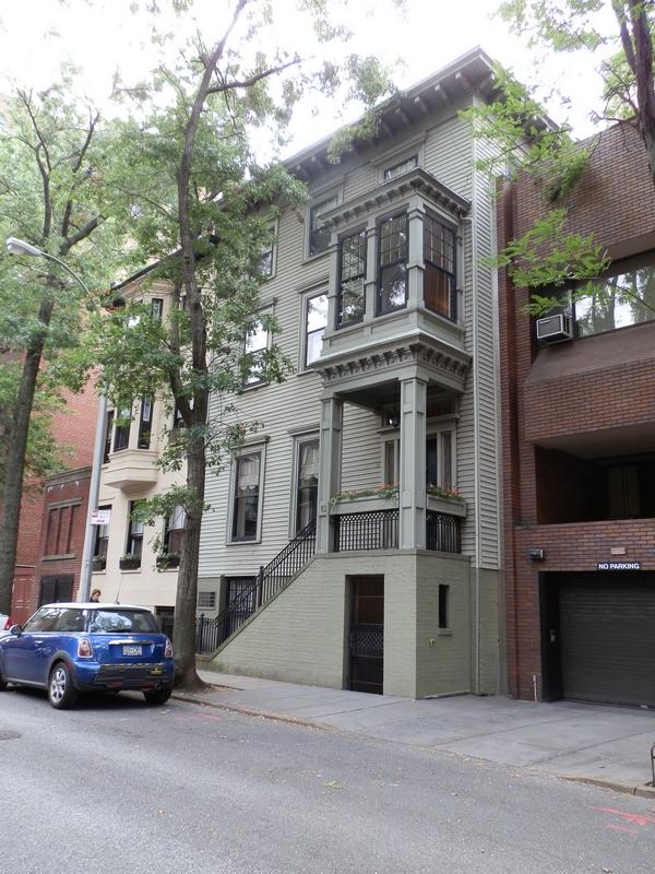 Brooklyn Heights: P9150150 [9/15/2011 10:04:59 AM]