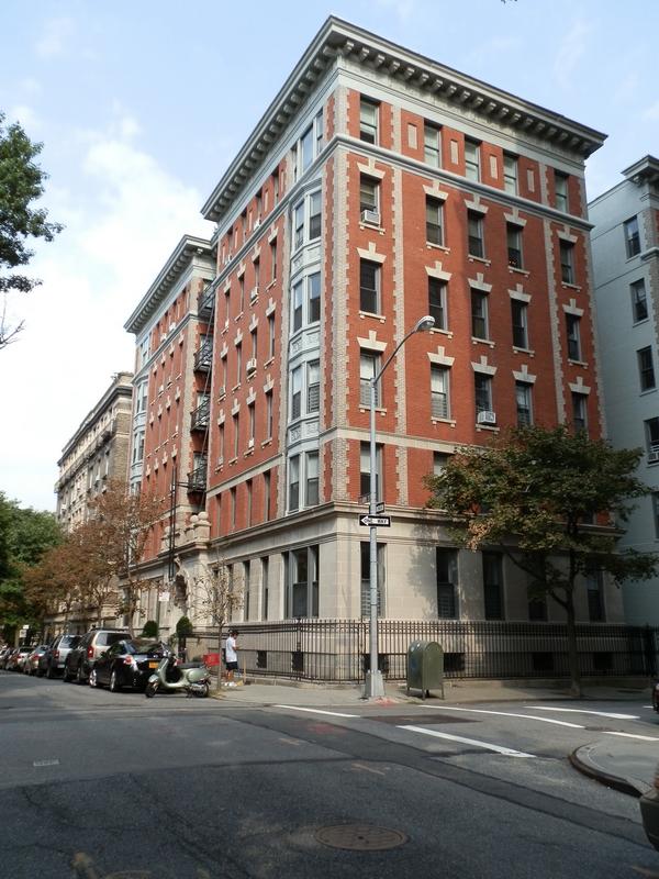 Brooklyn Heights: P9150168 [9/15/2011 10:23:58 AM]