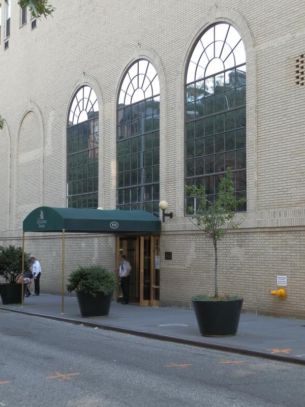Brooklyn Heights: P9150173 [9/15/2011 10:28:43 AM]