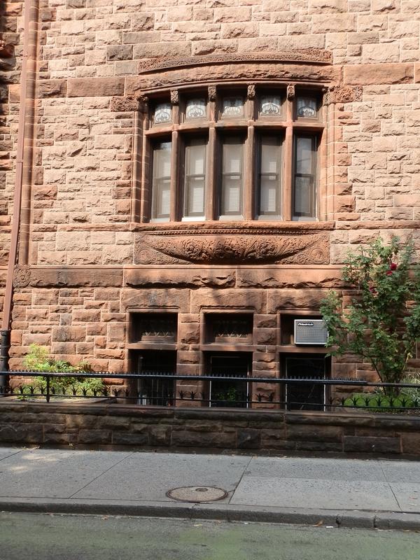 Brooklyn Heights: P9150213 [9/15/2011 11:04:57 AM]