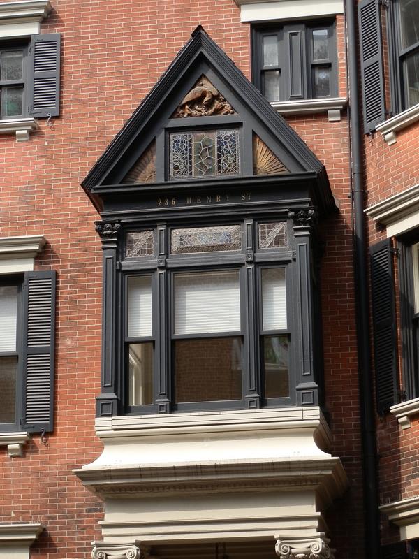 Brooklyn Heights: P9150223 [9/15/2011 11:21:02 AM]