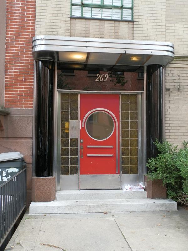 Brooklyn Heights: P9150231 [9/15/2011 11:28:27 AM]