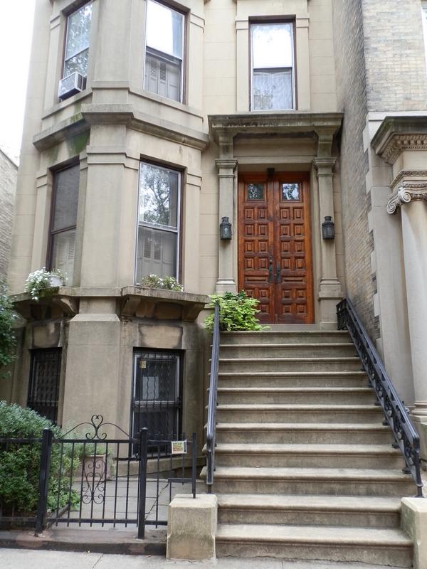 Brooklyn Heights: P9150240 [9/15/2011 11:37:33 AM]