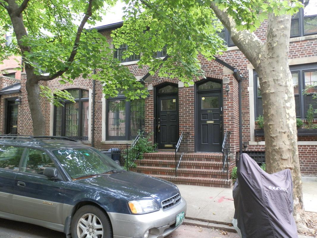 Brooklyn Heights: P9150241 [9/15/2011 11:38:11 AM]