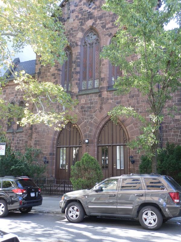 Brooklyn Heights: P9160014 [9/16/2011 9:46:54 AM]