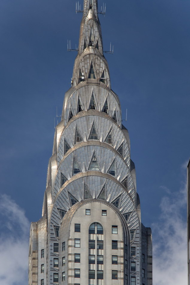 [Chrysler Building] 02_09099 [8/26/2012 12:22:44 PM]