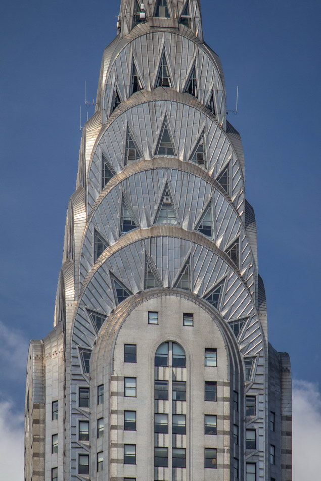 [Chrysler Building] 03_09112 [8/26/2012 12:29:03 PM]