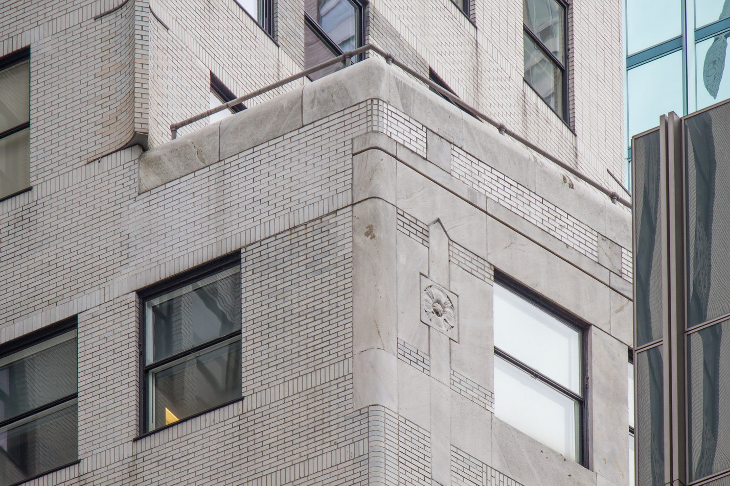 [Chrysler Building] IMG_0083 [8/27/2012 10:44:30 AM]