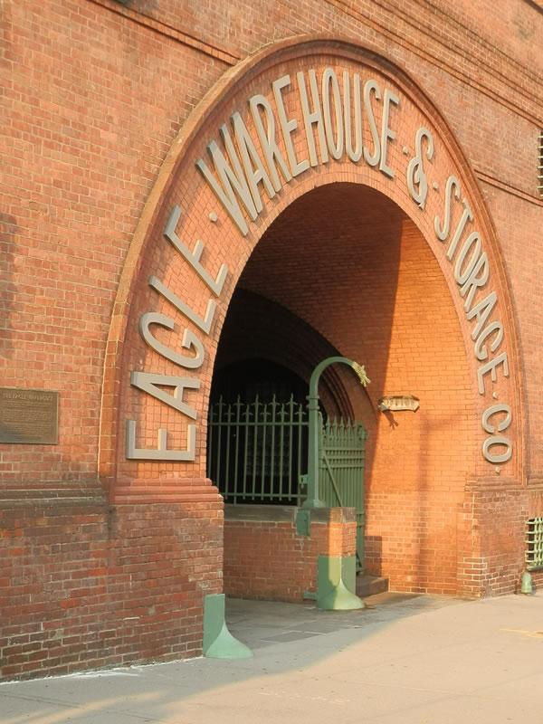 Doors of Brooklyn: d04 []
