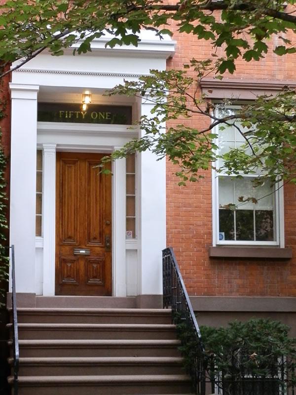 Doors of Brooklyn: d11 []