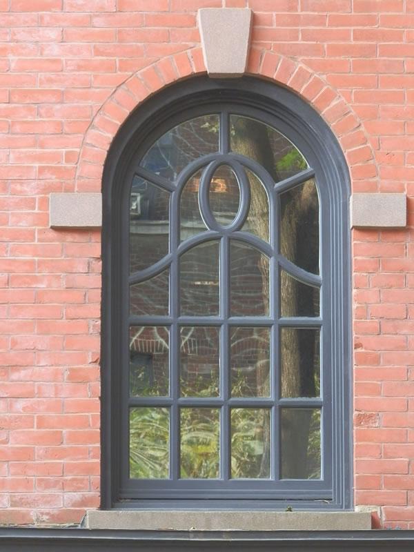 Doors of Brooklyn: d14 []