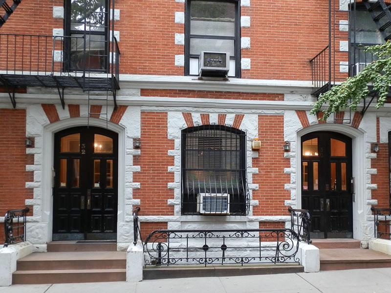 Doors of Brooklyn: d29 []