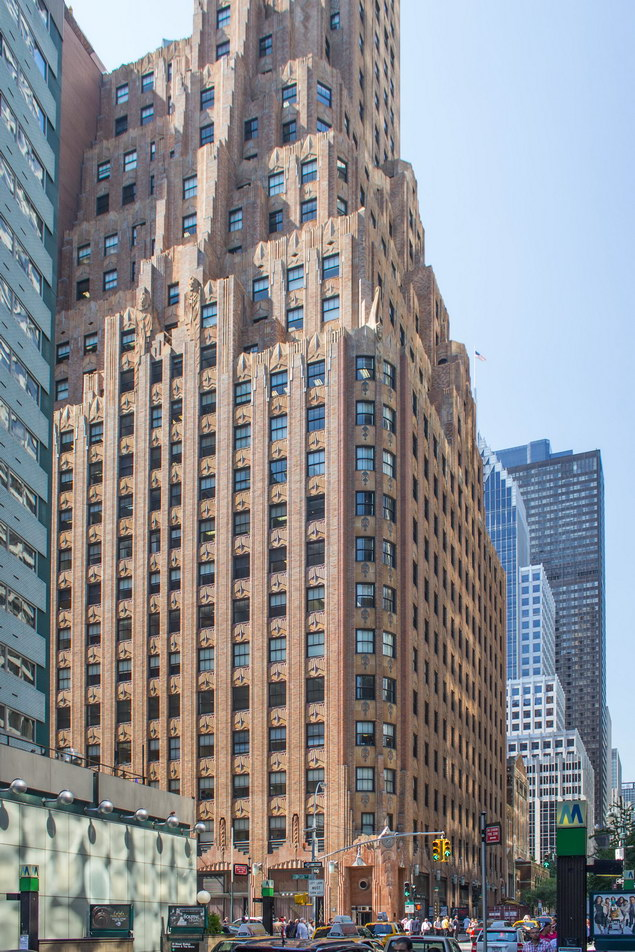 [General Electric Building] A_1970 [9/12/2012 1:34:03 PM]