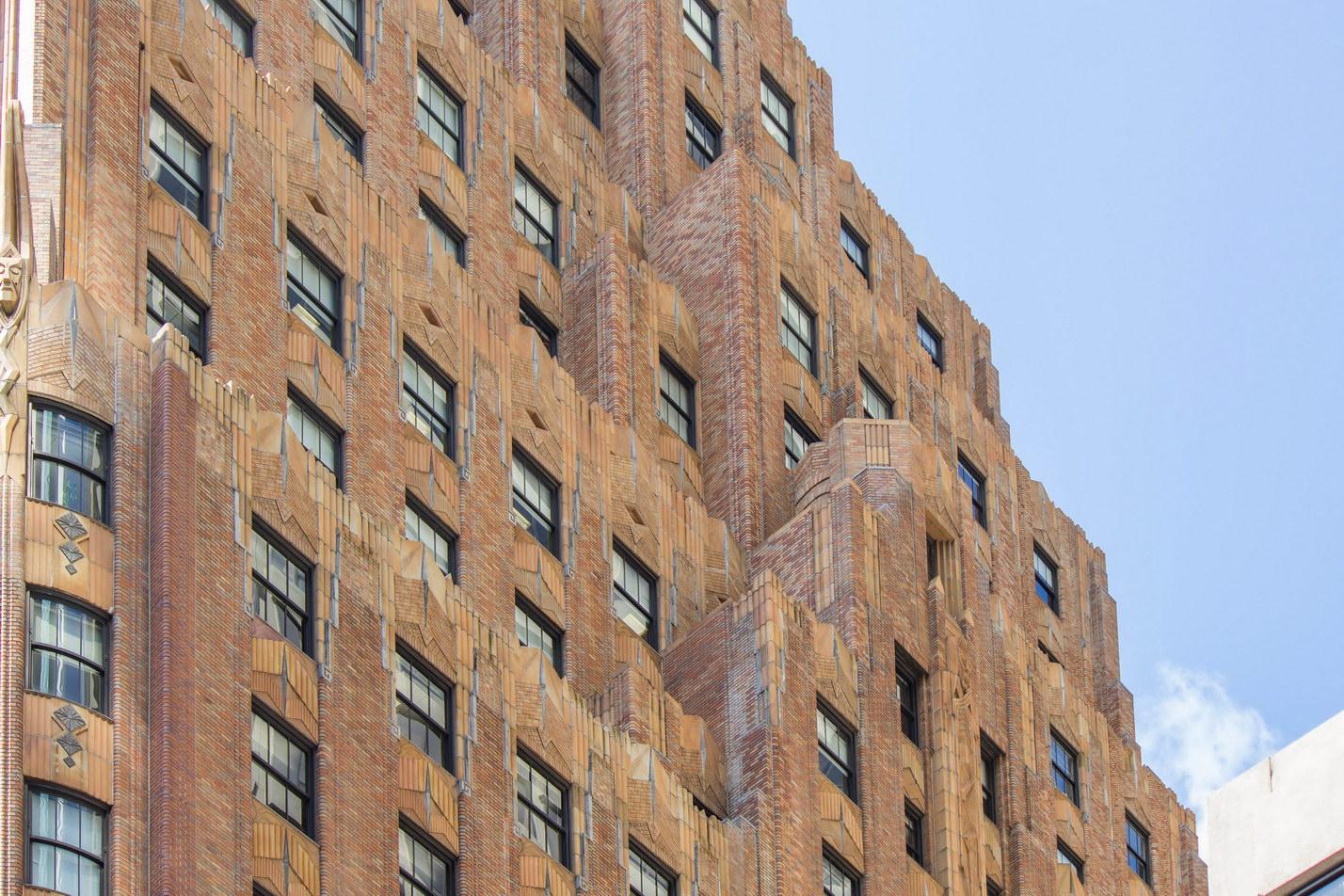 [General Electric Building] K_1639 [9/10/2012 11:58:39 AM]