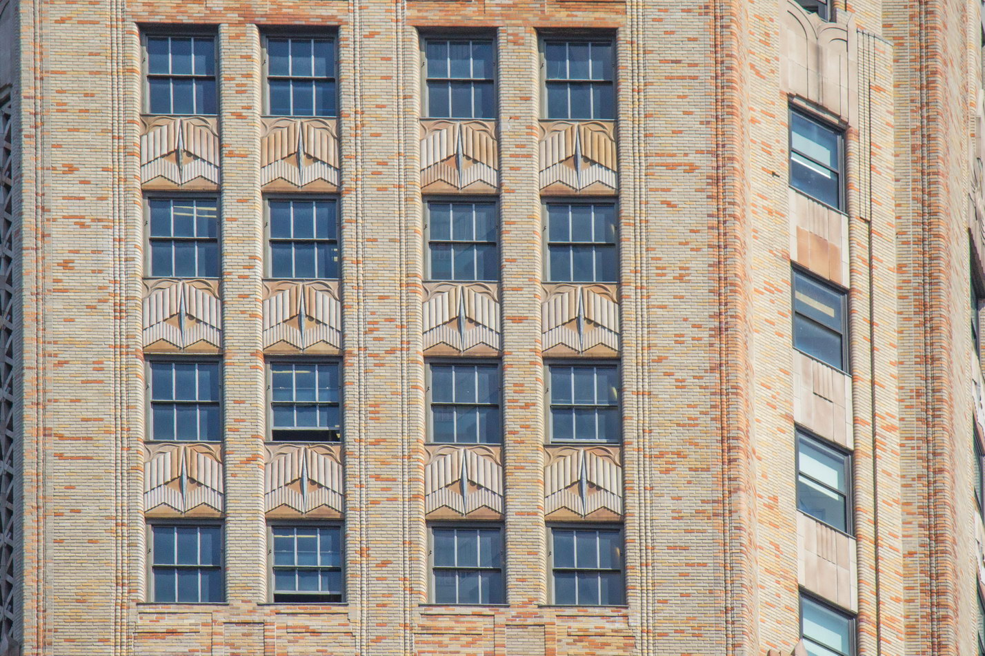 [General Electric Building] O_1569 [9/10/2012 11:36:13 AM]