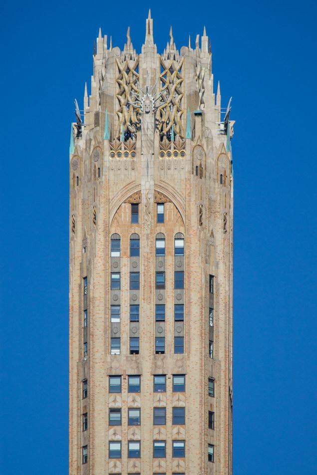 [General Electric Building] P_1359 [9/10/2012 9:27:37 AM]