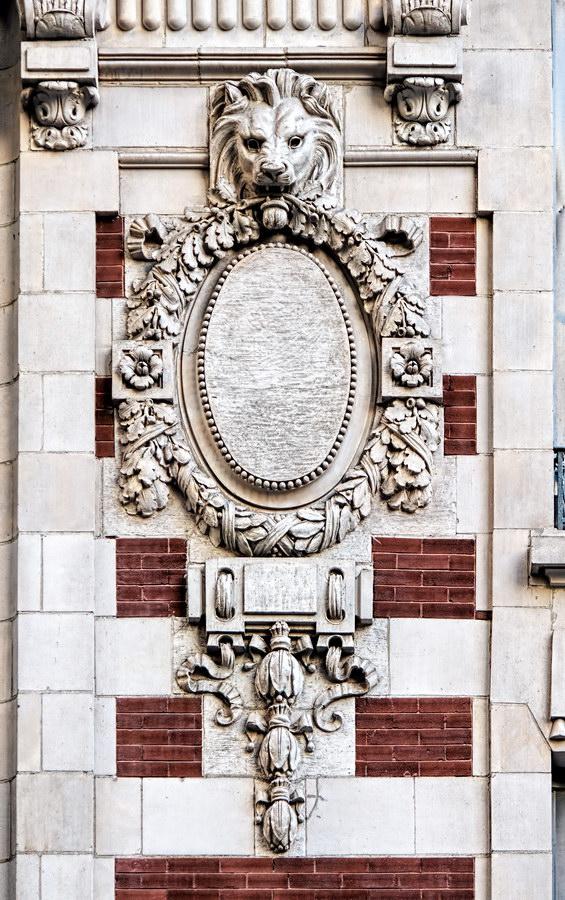 Hotel Seville [5]