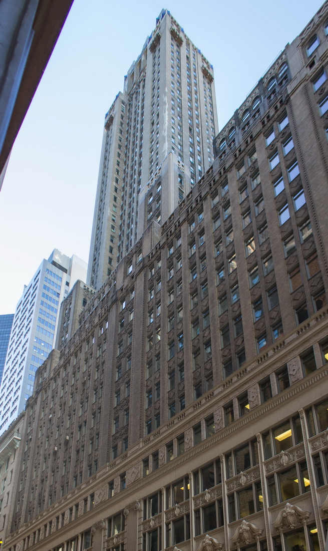 [Lefcourt Buildings] D_3385 [10/11/2012 9:10:16 AM]