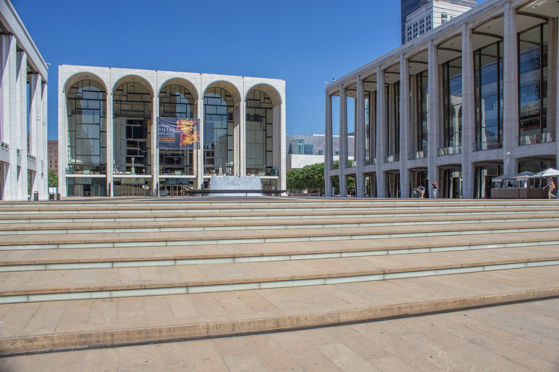 [Lincoln Center] IMG_1655_resize [5/31/2012 9:58:28 AM]