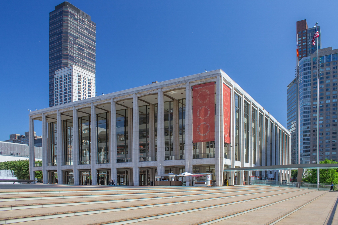 [Lincoln Center] IMG_1659_resize [5/31/2012 9:59:39 AM]