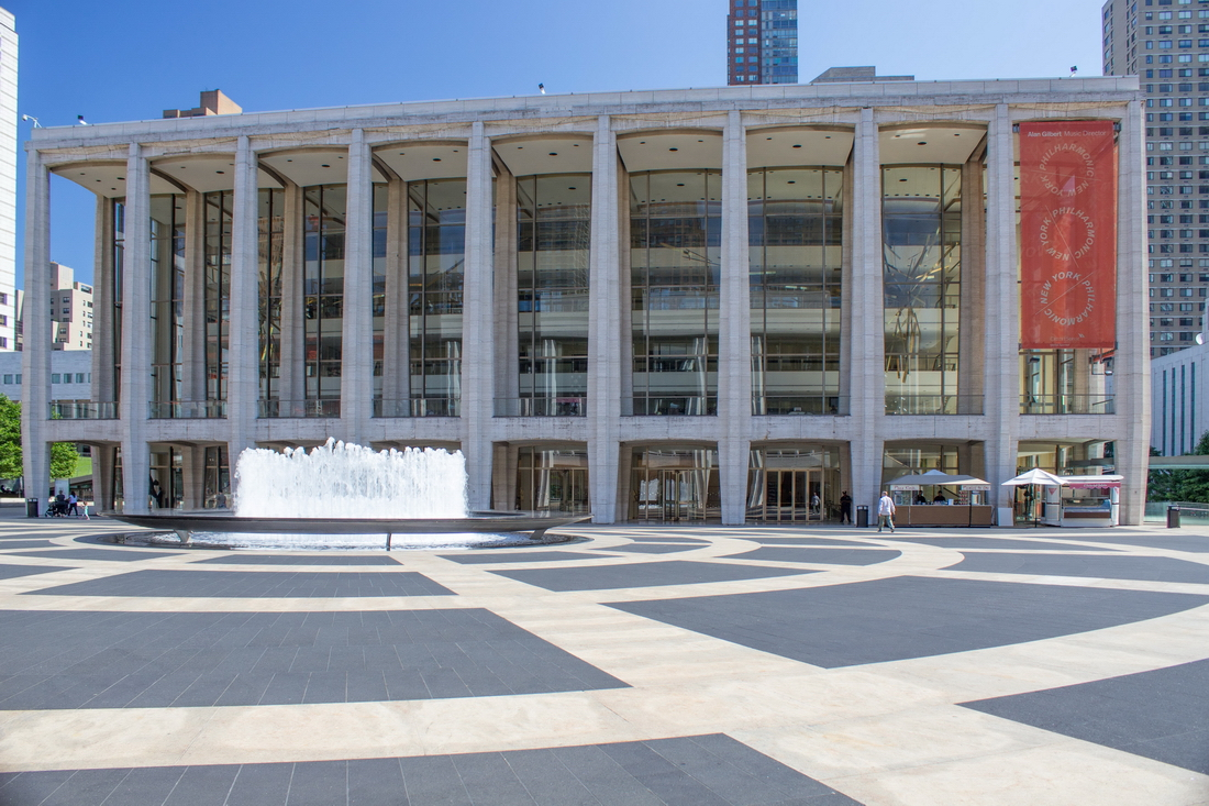 [Lincoln Center] IMG_1660_resize [5/31/2012 10:00:57 AM]