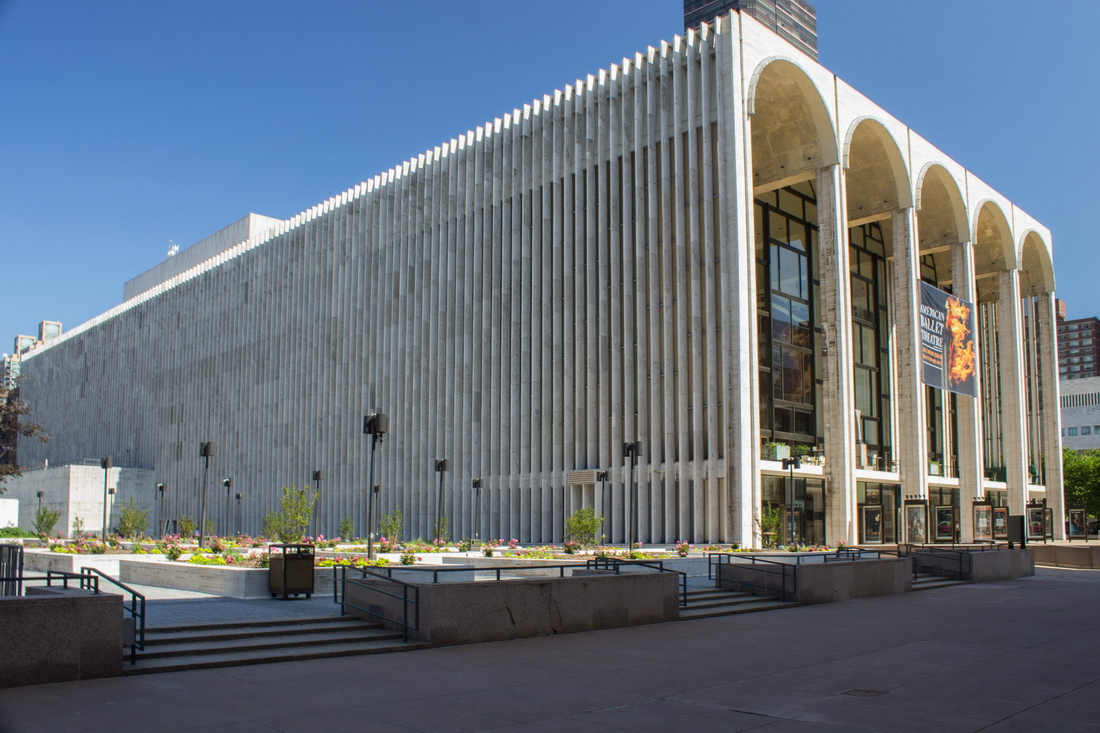 [Lincoln Center] IMG_1667_resize [5/31/2012 10:06:49 AM]