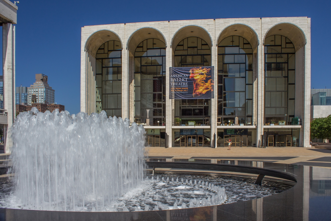 [Lincoln Center] IMG_1696_resize [5/31/2012 10:14:50 AM]