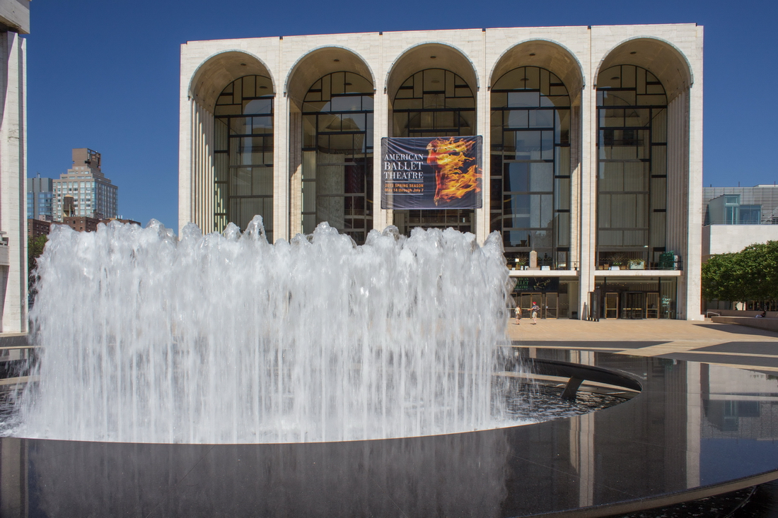 [Lincoln Center] IMG_1699_resize [5/31/2012 10:15:02 AM]