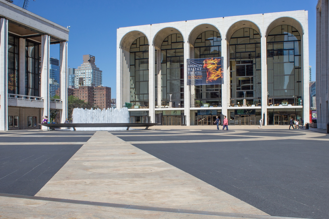 [Lincoln Center] IMG_1731_resize [5/31/2012 10:19:53 AM]