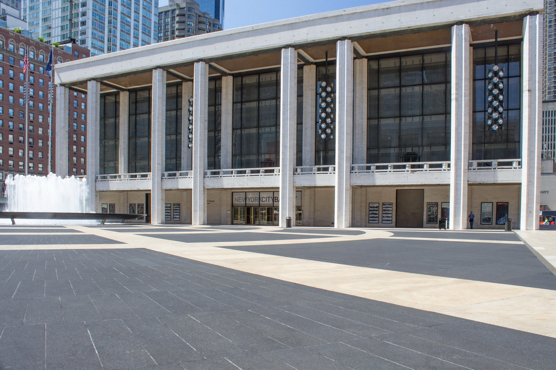 [Lincoln Center] IMG_1736_resize [5/31/2012 10:22:00 AM]