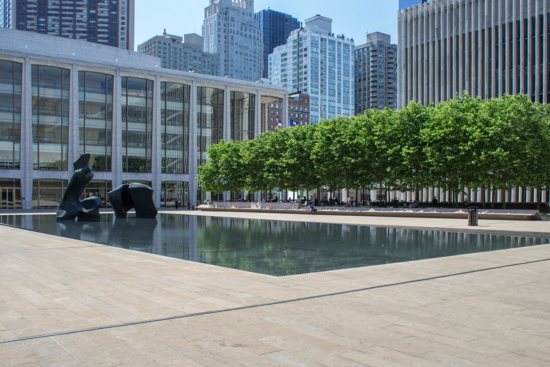 [Lincoln Center] IMG_1748_resize [5/31/2012 10:28:56 AM]
