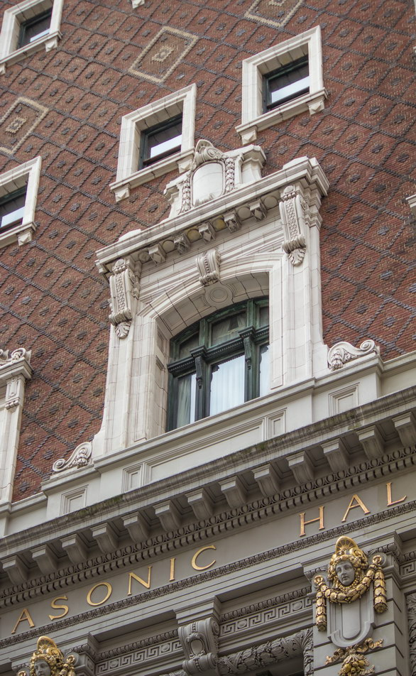 71 W 23rd Street Archives 187 Newyorkitecture