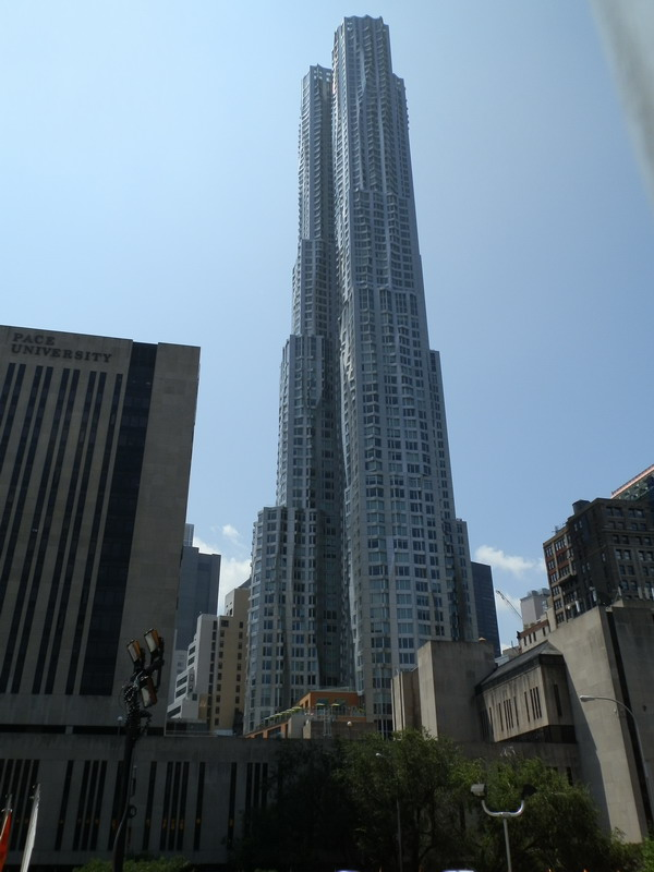 New York by Gehry: NYG_0003 [8/8/2011 1:24:06 PM]
