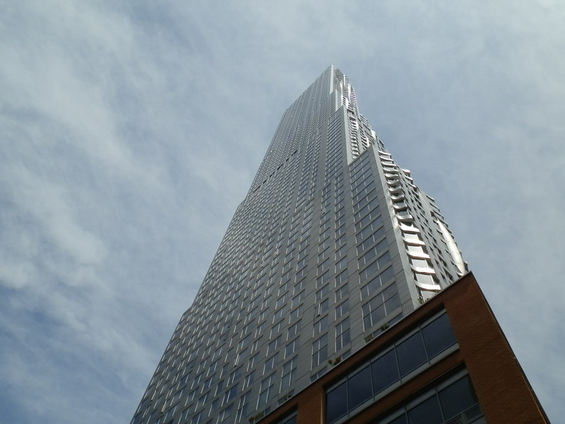 New York by Gehry: NYG_0012 [8/13/2011 11:58:22 AM]