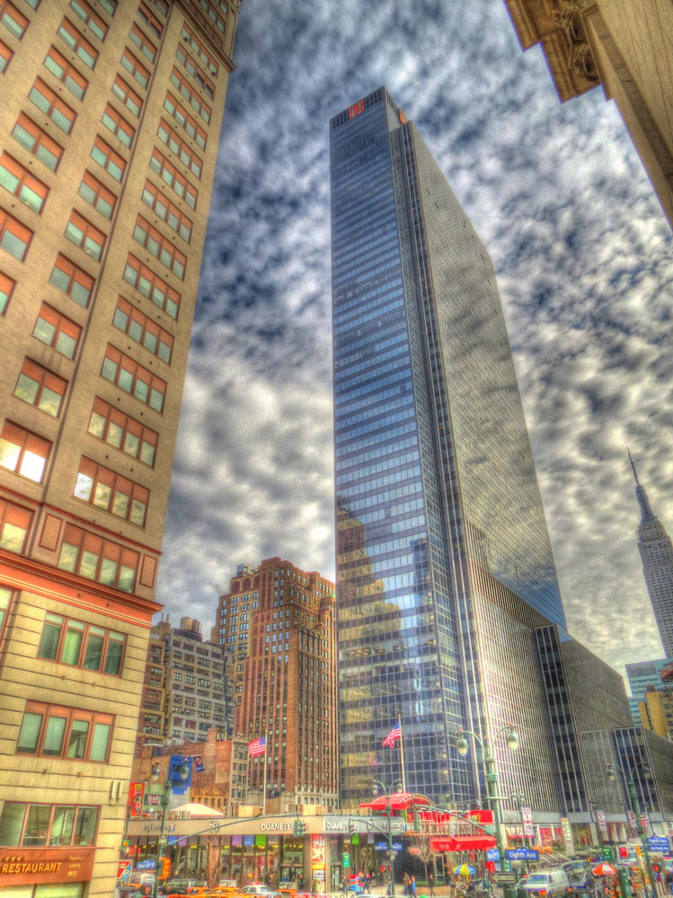 IMG_5874_5_6_tonemapped [1/6/2012 12:56:32 PM]