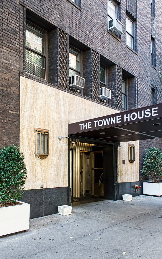Towne House