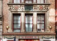 Engine Company 14