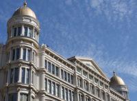 Hugh O'Neill Building