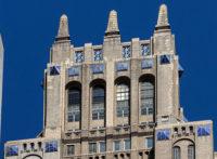 Lefcourt Colonial Building