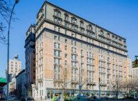 Manhasset Apartments