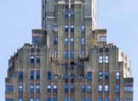 Master Apartments