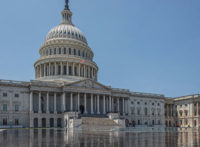 Washington DC Civic Buildings