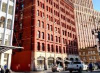 Tribeca Sampler