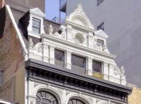166 Fifth Avenue