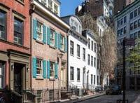 West Village (Manhattan)